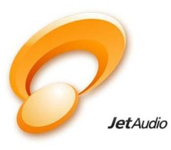 JetAudio v8.0.6.500 Plus VX Retail