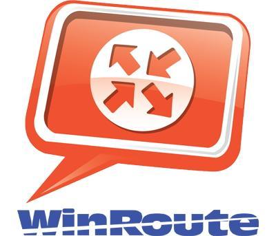 Kerio Winroute Firewall v6.7.1 build 6399 (2009) Многоязычная версия