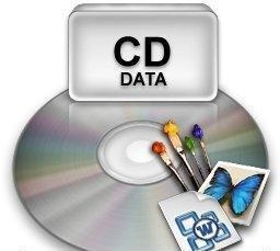 Набор программ для восстановления данных с оптичесих носителей