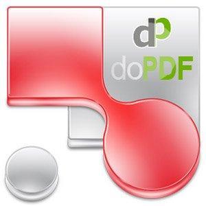 doPDF v7.0.323