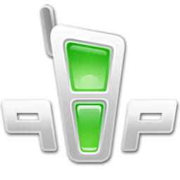 QIP 2010 Build 3225 / QIP Infium v2.0 Build 9034.5 Final