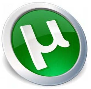 uTorrent v2.0 build 17920 Multilanguage