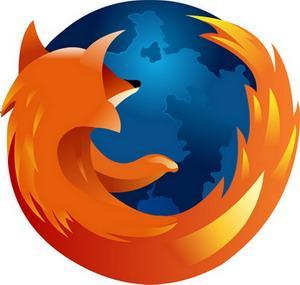 Mozilla Firefox v3.7a5 Portable