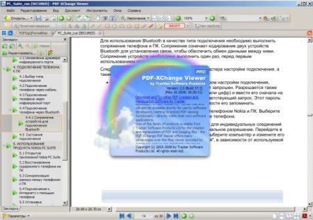 PDF-XChange Viewer Pro v2.052 Portable