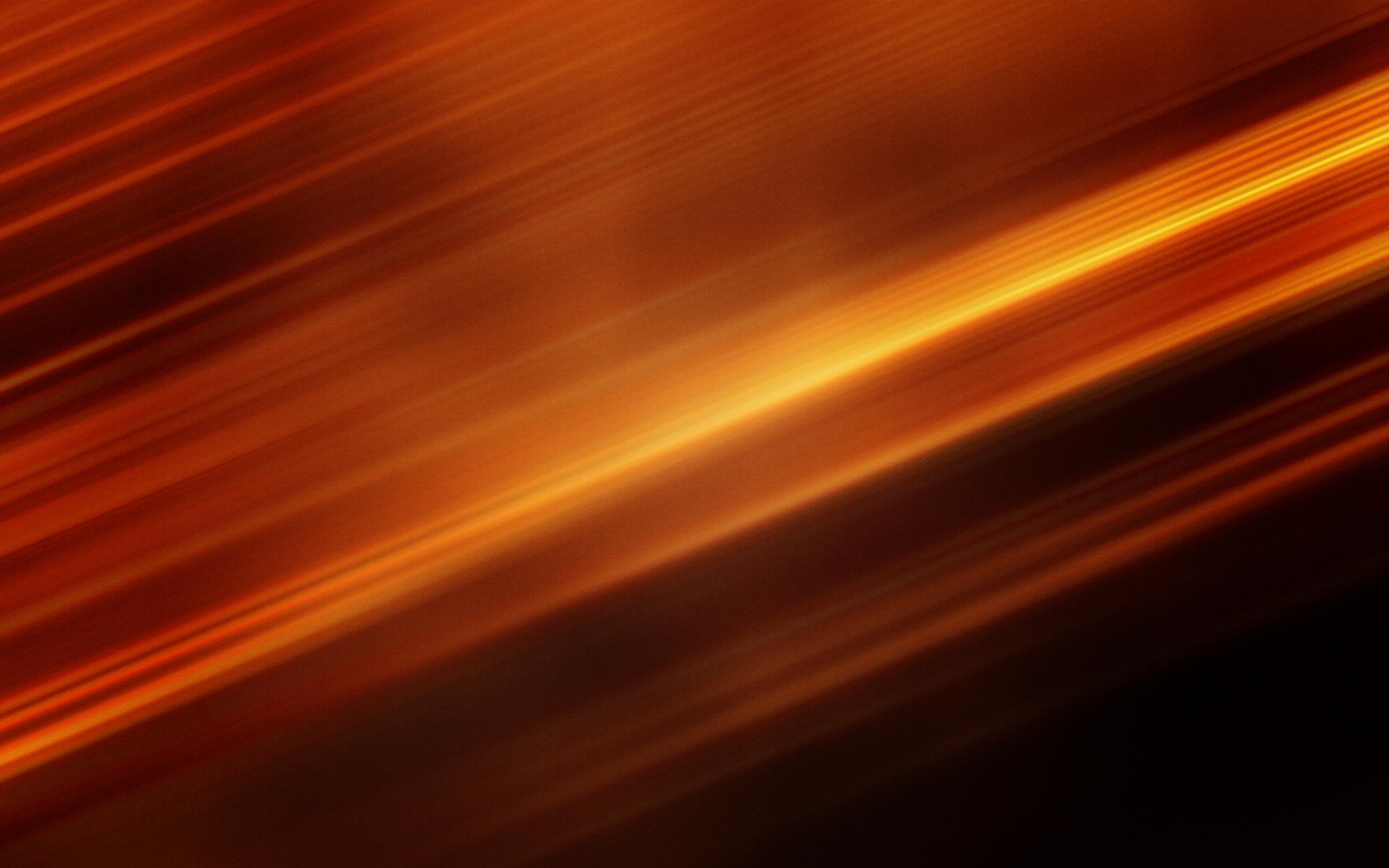 Обои на рабочий стол - Abstract Wallpapers Pack (31 ...: go2load.com/image/wallpapers/page/5