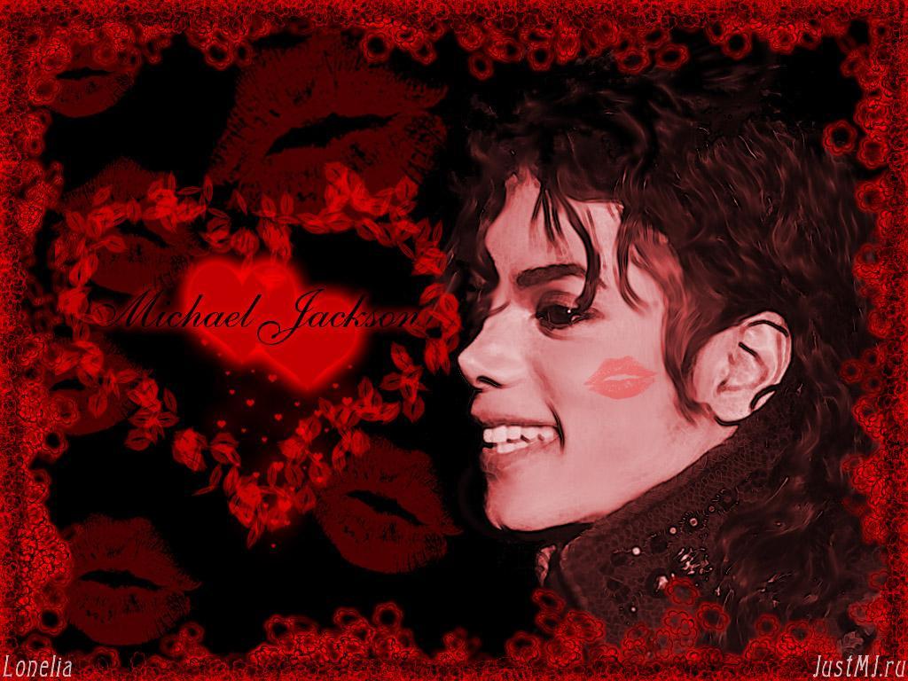 Майкл Джозеф Джексон / Michael Joseph Jackson (29-06-2009)