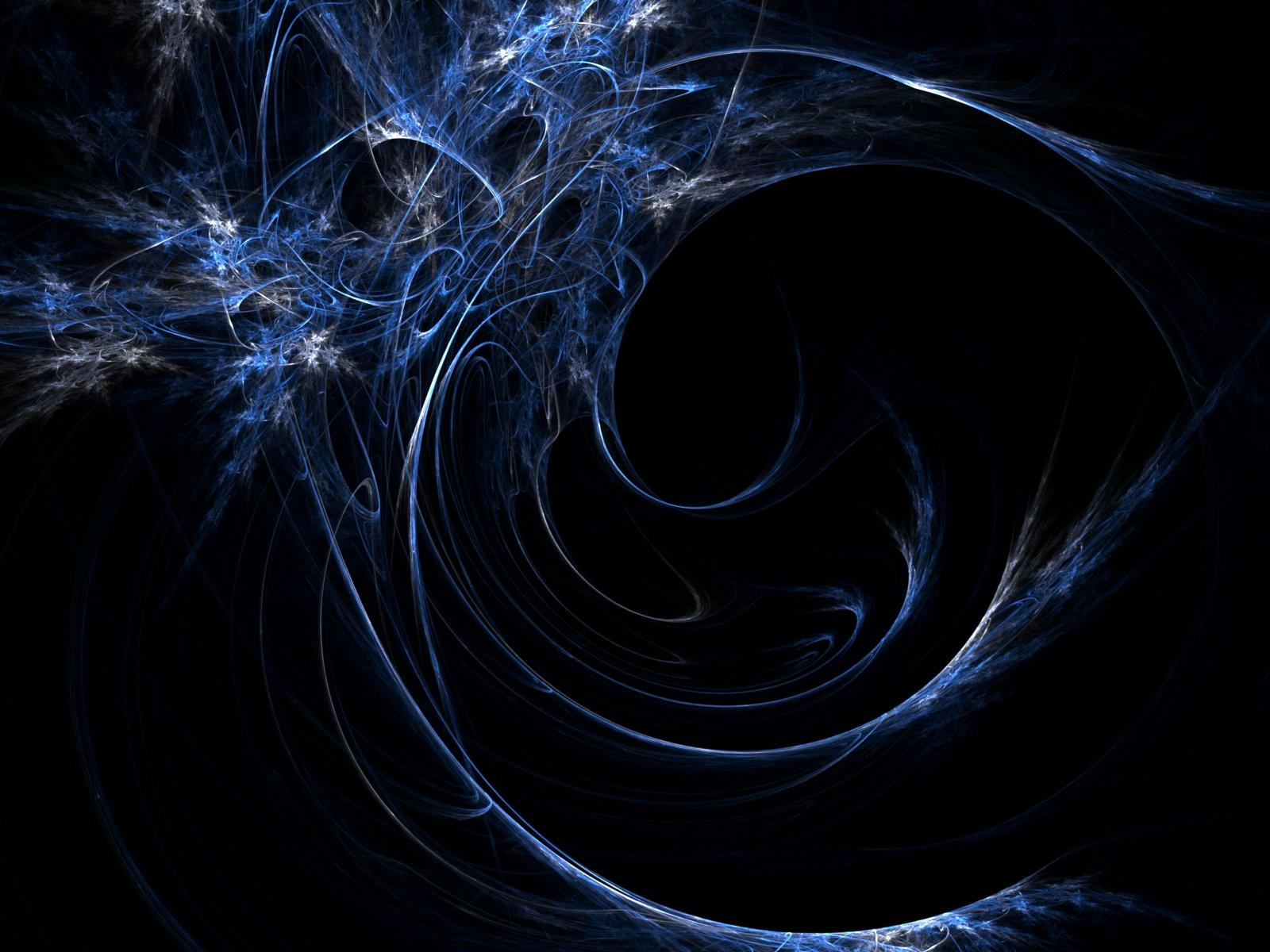 Wallpapers - Best Fractal Pack (29-10-2009)
