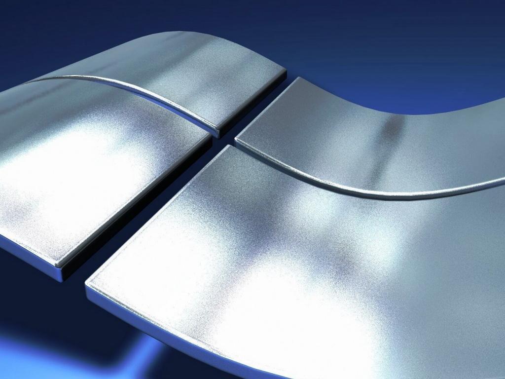 Обои на рабочий стол - Windows (19-05-2009)