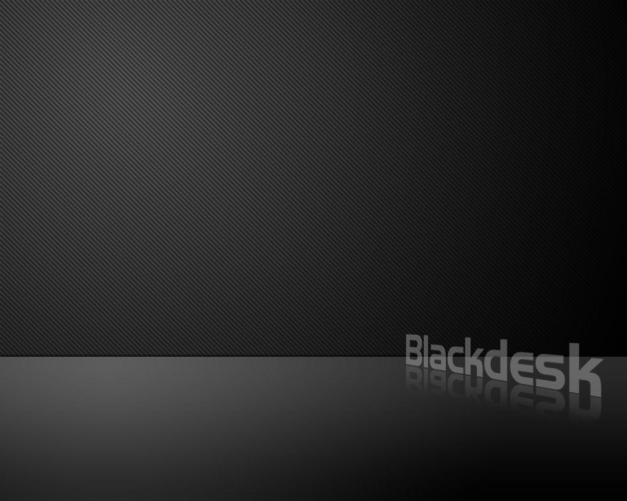 Черные обои и картинки на рабочий стол (09-03-2010)