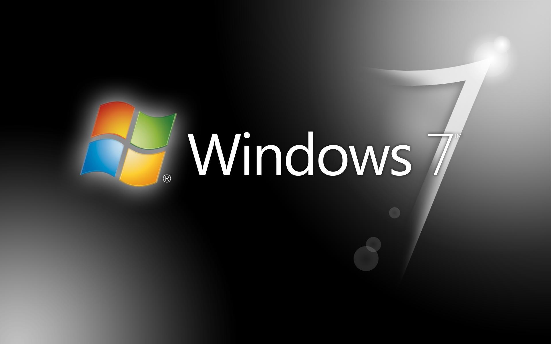 Install Magento On Windows Xp